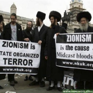 3 jewish against zio...