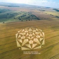 Ranscomb Bottom